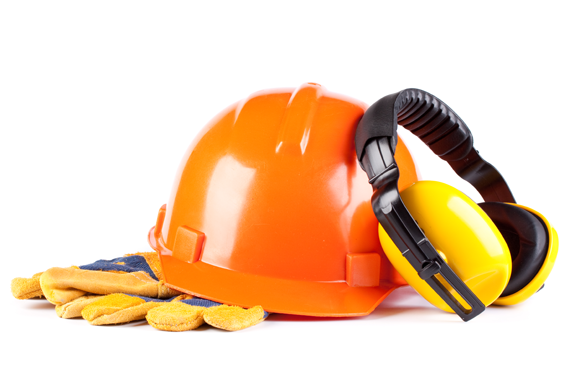 Health & Safety - KDH Projects – Food Industry ... Health And Safety Construction